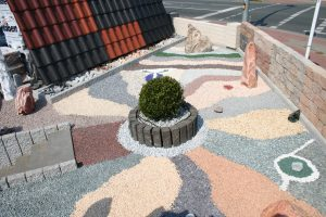 Beermann Baucentrum - Hof- & Gartengestaltung