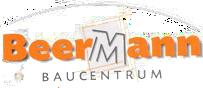 Beermann Bauzentrum Minden