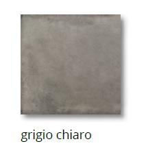 Marazzi grey 02